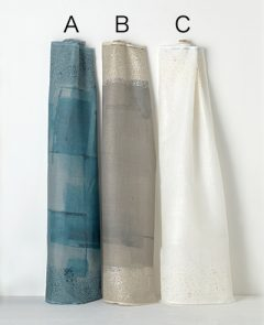 wild linen
